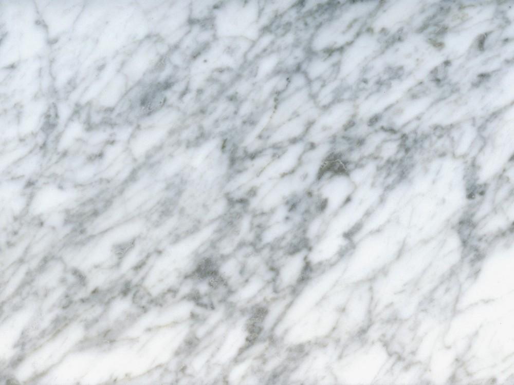 Bianoco Carrara CD