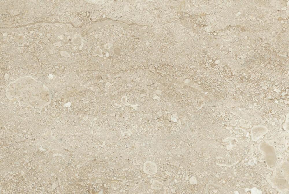 Marmo Di Orosei Perlato Olimpo