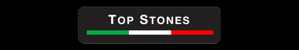 Top Stones